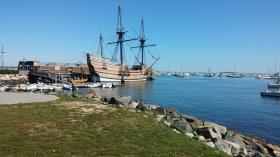 Plymouth, MA